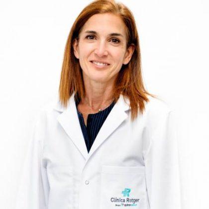 Dra. Mónica Caldentey-Clínica Rotger-Grupo Quirónsalud