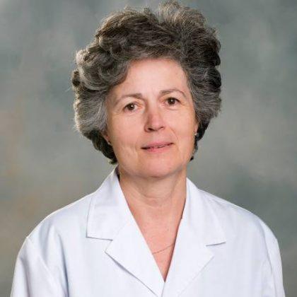 Dr. Monserrat Miro Roig-Clínica Rotger-Grupo Quirónsalud
