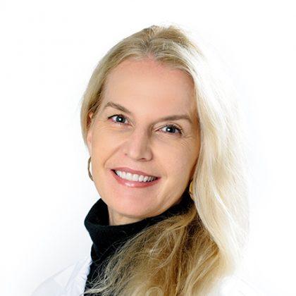Doctora-Susanne-Vetter-Clínica-Rotger-Grupo-Quirónsalud