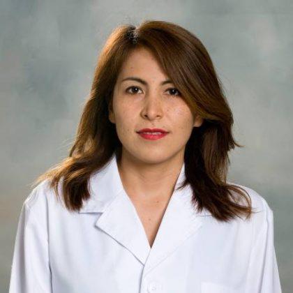 Dra. Teresa Acuña Gutiérrez-Clínica Rotger