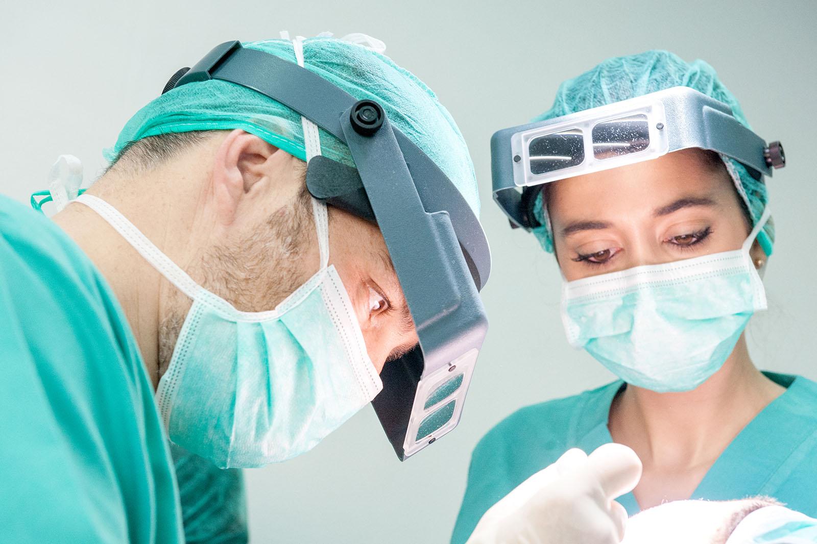 Implantes-Capilares-Clínica-Rotger-Hospital-Mallorca