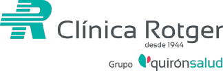 Clínica Rotger | Hospital Mallorca