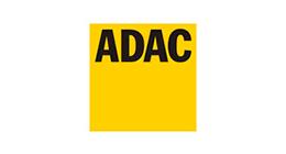 Adac - Clínica Rotger Quirónsalud