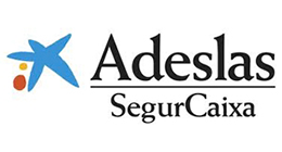 Adeslas - Clínica Rotger Quirónsalud