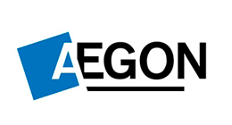 Aegon - Clínica Rotger Quirónsalud