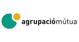 Agrupació Mutua - Clínica Rotger Quirónsalud