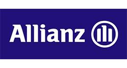 Allianz - Clínica Rotger Quirónsalud