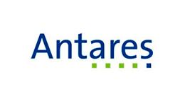 Antares - Clínica Rotger Quirónsalud