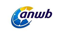 Anwb - Clínica Rotger Quirónsalud