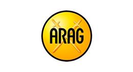 Arag - Clínica Rotger Quirónsalud