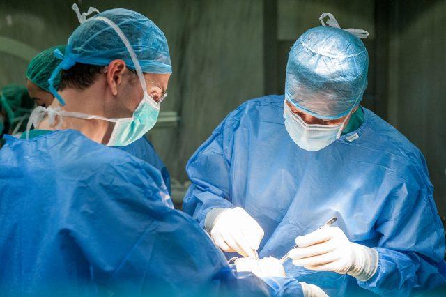 Área-Quirúrgica-Clínica-Rotger-Hospital-Mallorca
