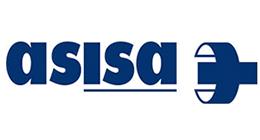 Asisa - Clínica Rotger Quirónsalud