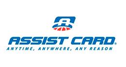 Assist Card - Clínica Rotger Quirónsalud