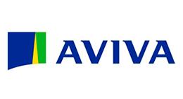 Aviva - Clínica Rotger Quirónsalud
