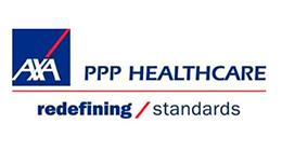 Axa PPP Healthcare - Clínica Rotger Quirónsalud