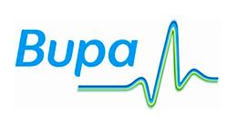 Bupa - Clínica Rotger Quirónsalud