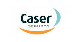 Caser - Clínica Rotger Quirónsalud