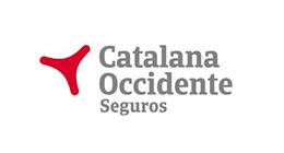Catalana de Occidente - Clínica Rotger Quirónsalud