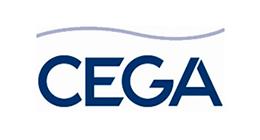 Cega - Clínica Rotger Quirónsalud