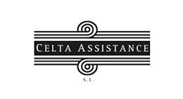 Celta Assistance - Clínica Rotger Quirónsalud