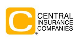Central Insurance Companies - Clínica Rotger Quirónsalud