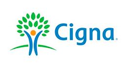 Cigna - Clínica Rotger Quirónsalud