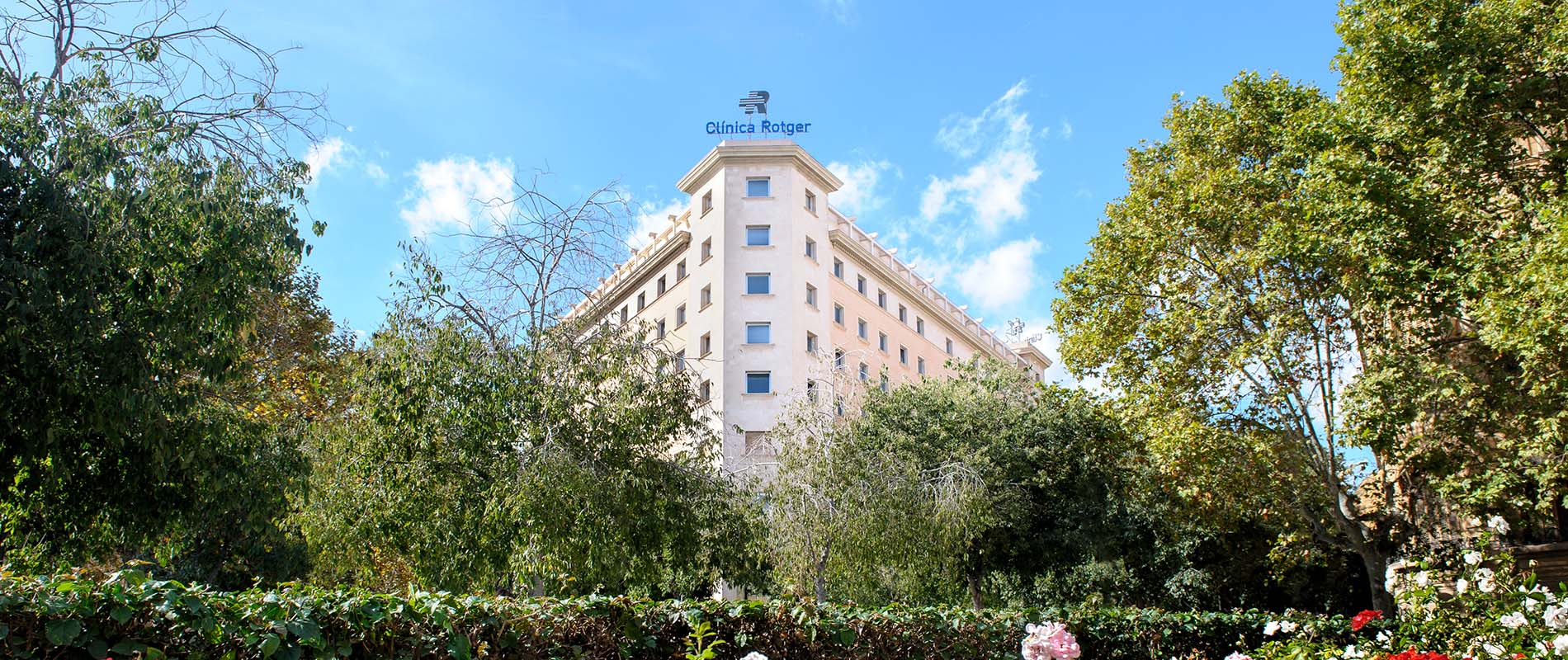 Clínica-Rotger-Quironsalud-Hospital-Mallorca