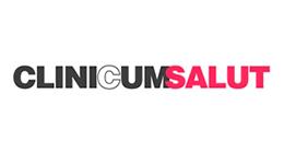 Clinicumsalut - Clínica Rotger Quirónsalud