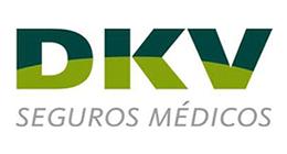 DKV - Clínica Rotger Quirónsalud