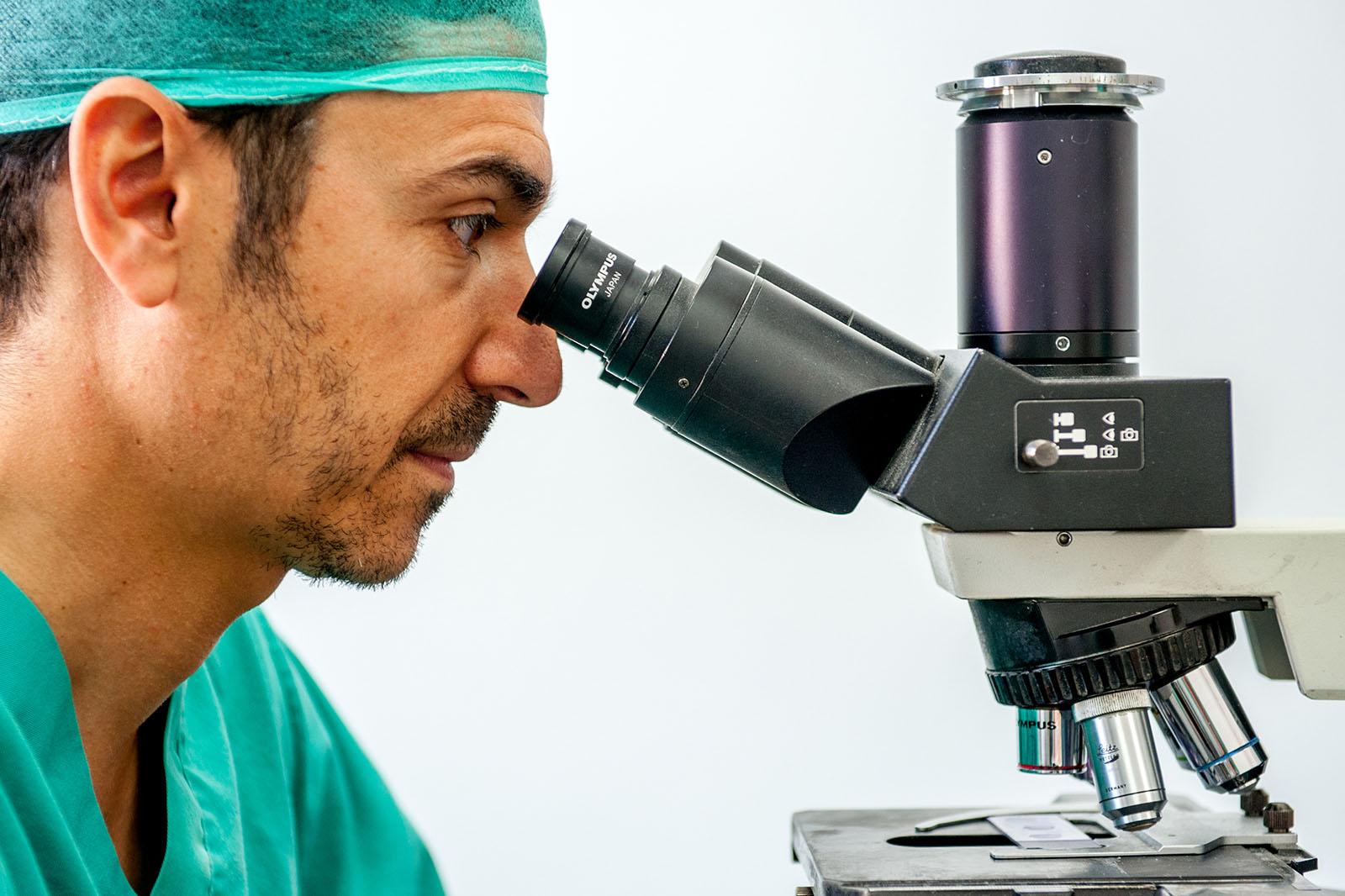 Dermatología-Clínica-Rotger-Hospital-Mallorca-Cirugía-Mohs