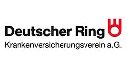 Deutscher Ring - Clínica Rotger Quirónsalud