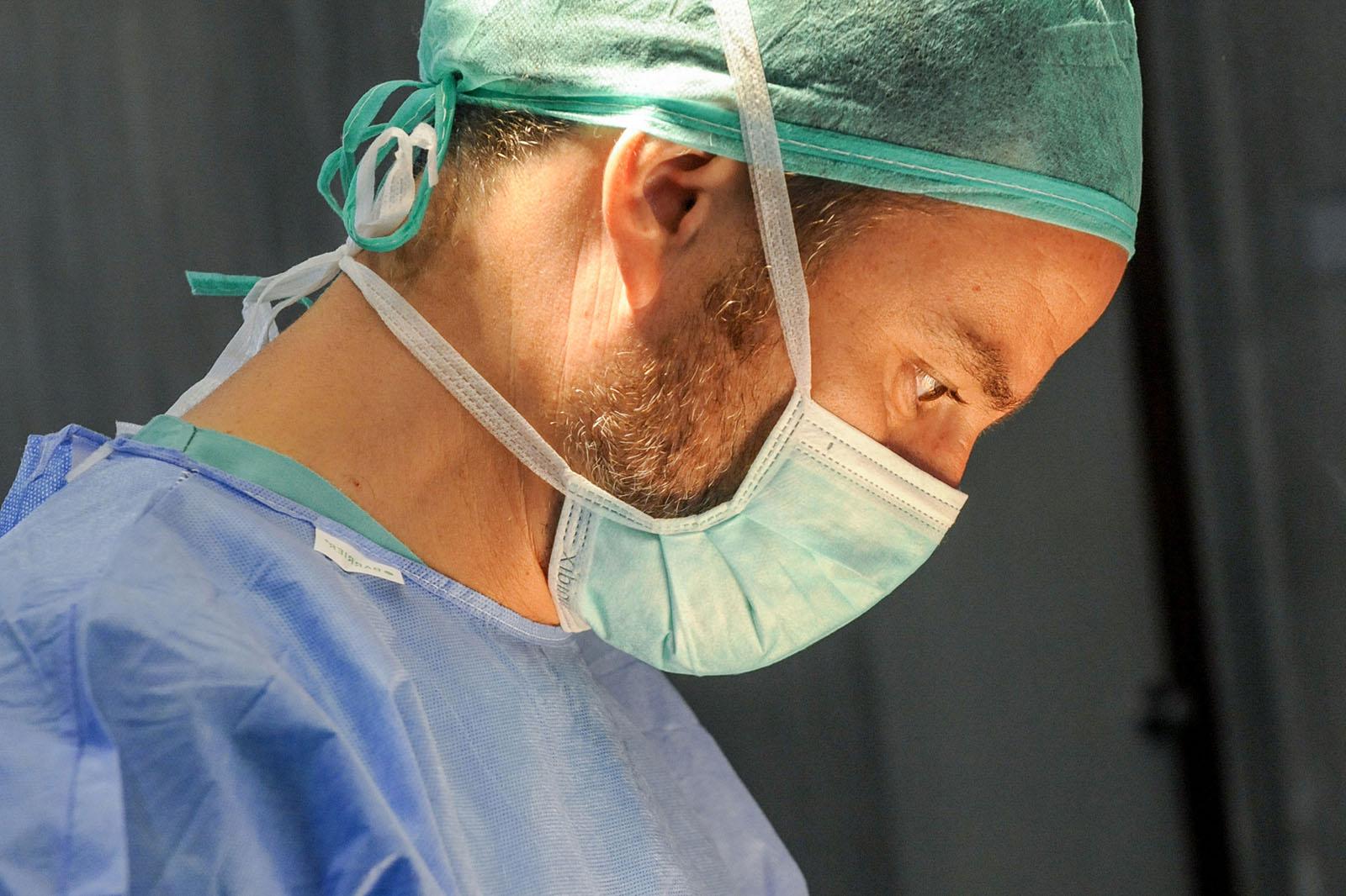 Diástasis-de-Rectos-Clínica-Rotger-Hospital-Mallorca