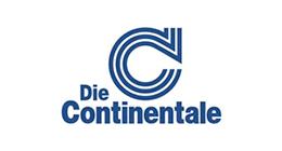 Die Continentale - Clínica Rotger Quirónsalud