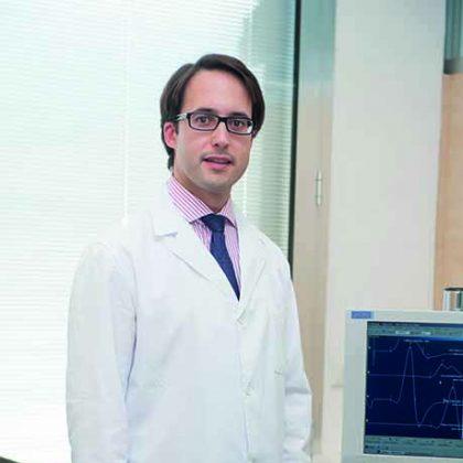 Doctor-Fernando-Ramos-Clínica-Rotger-Quirónsalud