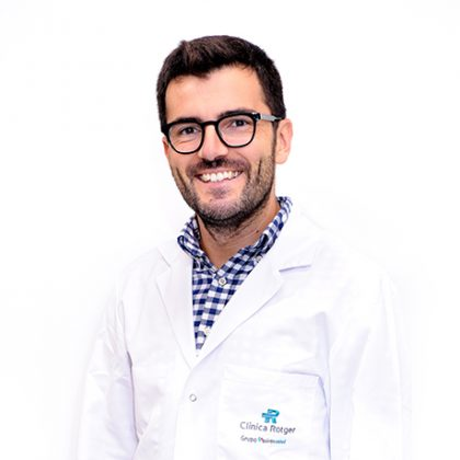 Doctor-Joan-Garcías-Clínica-Rotger-Quirónsalud