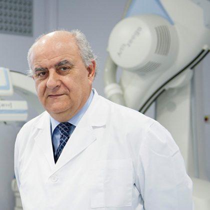 Doctor-Josep-Brugada-Clínica-Rotger-Quirónsalud