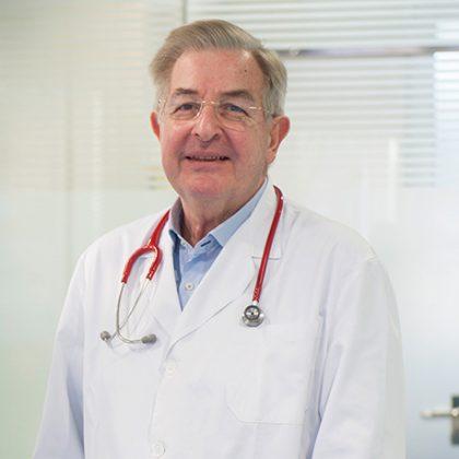 Doctor-Juan-Antonio-Ferrer-Clínica-Rotger-Quirónsalud