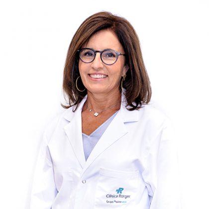 Doctora-Ana-Martín-Clínica-Rotger-Quirónsalud