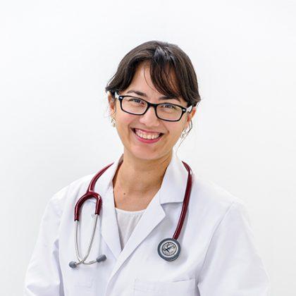 Doctora-Lilian-López-Clínica Rotger-Grupo-Quirónsalud
