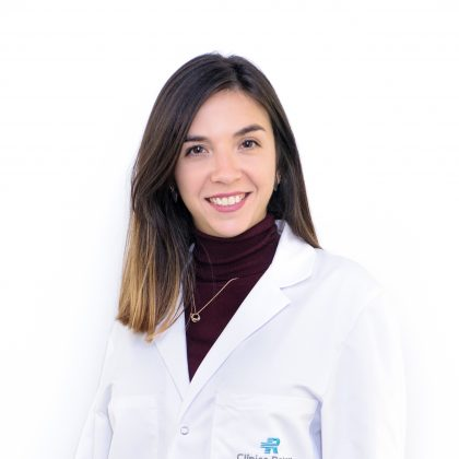 Dra-Manuela-Camargo-Clínica Rotger-Grupo Quirónsalud