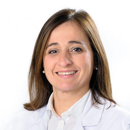 Doctora-María-Teresa-Darder-Alorda-Clínica-Rotger-Grupo-Quirónsalud