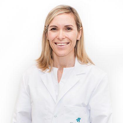 Doctora-Mónica-Mariño-Clínica Rotger-Grupo-Quirónsalud
