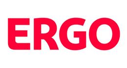 Ergo - Clínica Rotger Quirónsalud