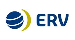 Erv - Clínica Rotger Quirónsalud