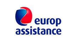 Euro Assistance - Clínica Rotger Quirónsalud