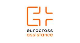 Eurocross - Clínica Rotger Quirónsalud