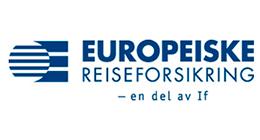 Europeiske - Clínica Rotger Quirónsalud