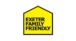 Exeter family friendly - Clínica Rotger Quirónsalud