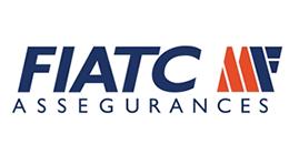 FIATC - Clínica Rotger Quirónsalud