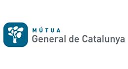 General de Catalunya - Clínica Rotger Quirónsalud